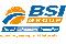 BSI Group — 21 год на рынке