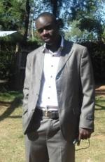Кенийцы