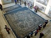 Bolshoi-dvorec-Musei-Mosaic-Stambul-1