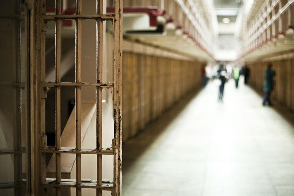 Туристку, которая обидела Египет, выпустили из тюрьмы