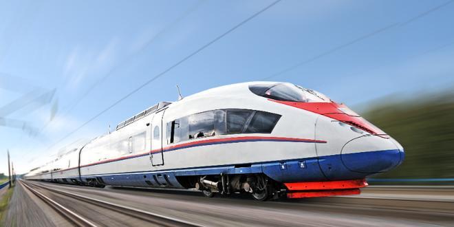 Россияне избегают 13 вагона в поезде и не стремятся сэкономить при покупке ж/д билетов