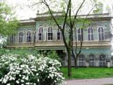 Pavilion-Topchane-Stambul-8