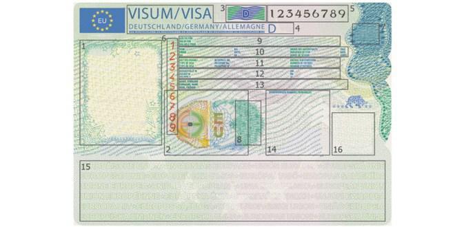 Шенген подорожает — когда и на сколько?