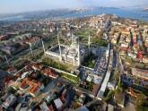Dostoprimechatelnosti-Stambul-Devicha-Bachnia