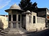 Dostoprimechatelnosti-Stambul-Gulchane