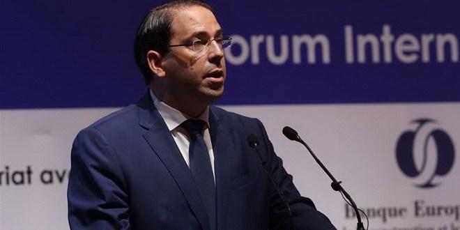 Новым министром туризма Туниса стал представитель турбизнеса
