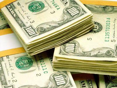За границу будут вывозить больше денег