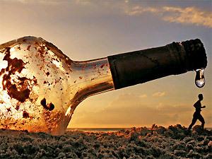 Россиян в Турции отравили ядовитым алкоголем