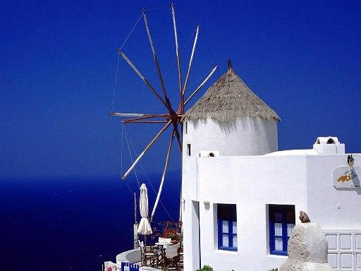 Греция бьет рекорды