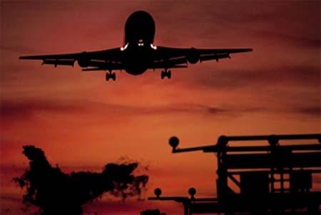 Росавиация отправляет туристов в ночной полет