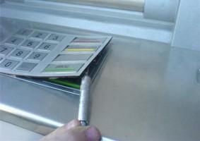 bankomat-283x200.jpg