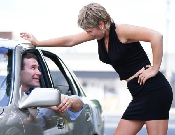 kakoe-nakazanie-po-vedam-za-prostitutsiyu