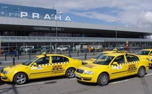 taxi-300x187.jpg