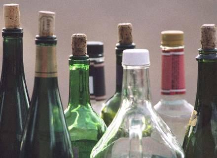 Алкоголь, отравивший россиян в Турции, ввезли с Кипра