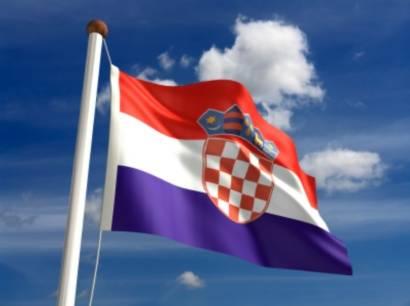 Безвизовой Хорватии больше не будет