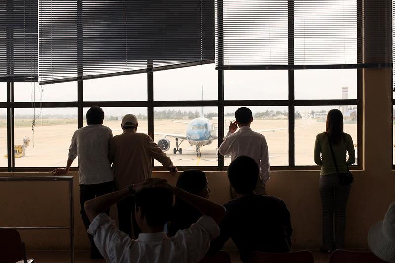 Что ждет авиапарк России в будущем