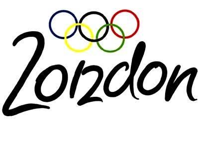 Интерпол предостерегает туристов от покупки билетов на Олимпиаду