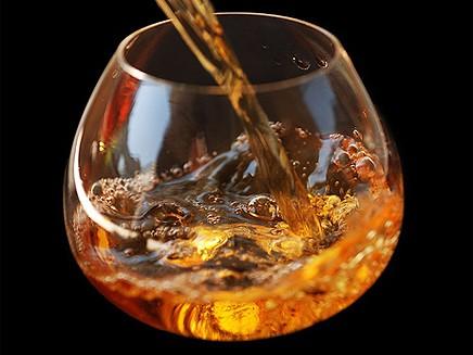 Турция будет бороться с некачественным алкоголем на всех уровнях