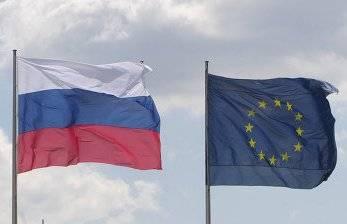 Турпоток между Россией и ЕС увеличится в разы