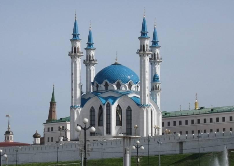 В Казани начал свою работу форум «Ориентиры будущего»