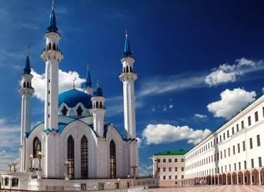 В Казани успешно завершилось одно из крупнейших событий в сфере туризма в Татарстане
