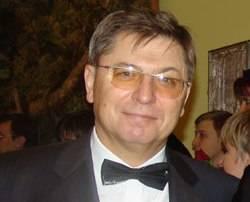 Сергей Зенкин: Люди все чаще стали отдавать предпочтение комфортному отдыху