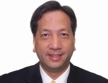 Патрик Квок: «Гонконг является одним из самых дружелюбных направлений в мире»