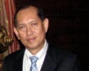 Таиланд ставит на «премиум» отдых