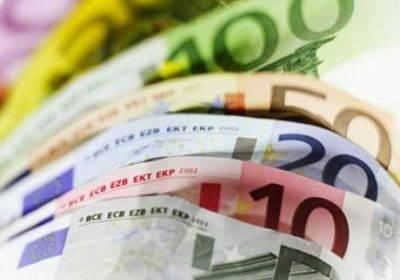 У российского туриста украли €20000