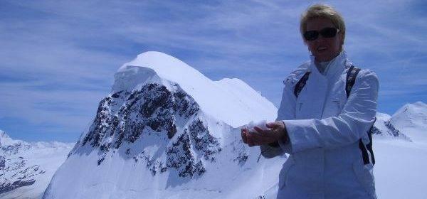 «Бон Вояж»: «Интерес к Швейцарии растет с каждым годом»