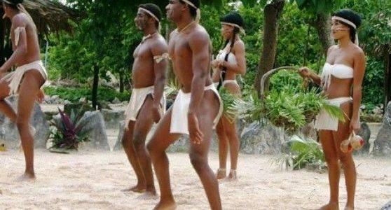seks-razvlecheniya-v-dominikanskoy-respublike