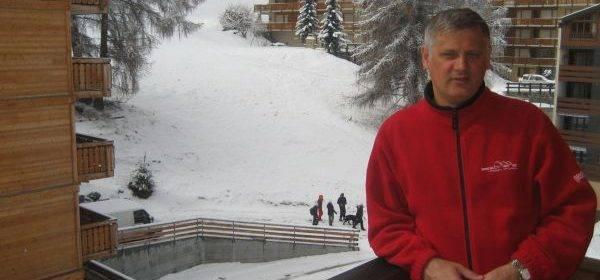 В Швейцарию вместе «Джет Тревел»!