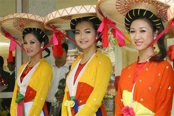 Вьетнам круглый год!