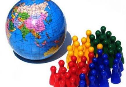 За бугор: страны, хорошо принимающие эмигрантов