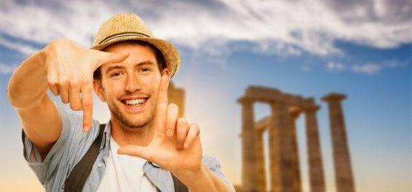 Греция – перспективы роста и профиль туриста