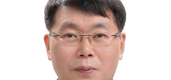 Чин Су Нам: возможности медицины в Корее безграничны