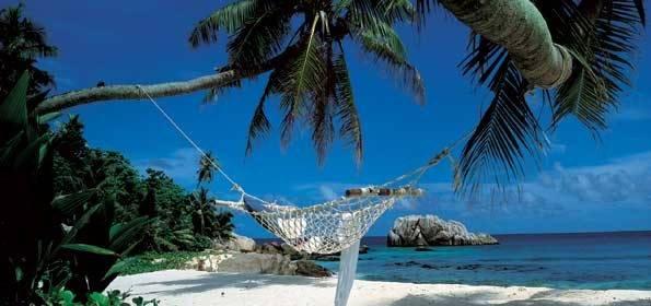 Сейшельские острова – затерянный рай в водах Индийского океана