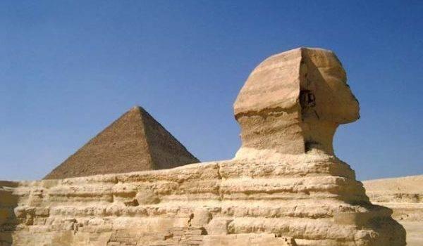 Египет, Турция и Таиланд стали самыми популярными направлениями на майские праздники