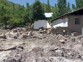 Землетрясение в Чили: пять человек погибли, более 300 заключенных сбежали