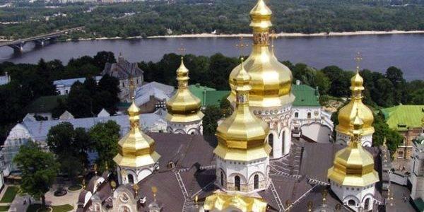 Украина сократила срок пребывания граждан РФ в стране до 90 дней за полгода