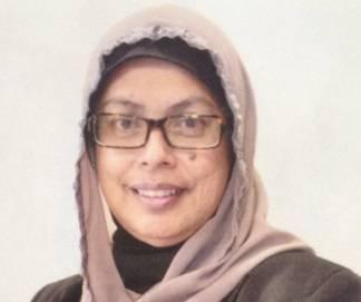 Малайзия: фестиваль воздушных шаров и бёрдвотчинг