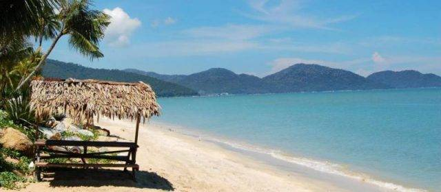 Малайзия – природное очарование с истинно азиатским колоритом