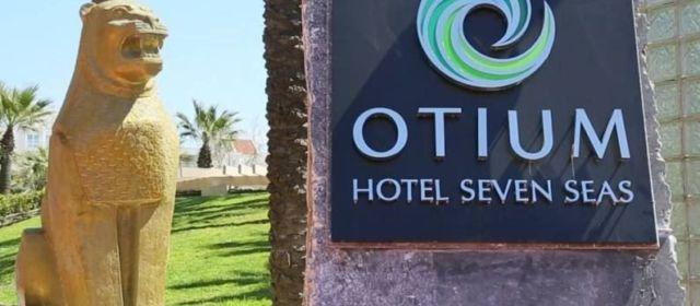Почти 130 новых отелей будут построены вТурции вближайшие годы