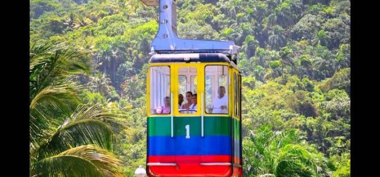 Доминикана. Спрос на путешествия в Пуэрто-Плату растёт