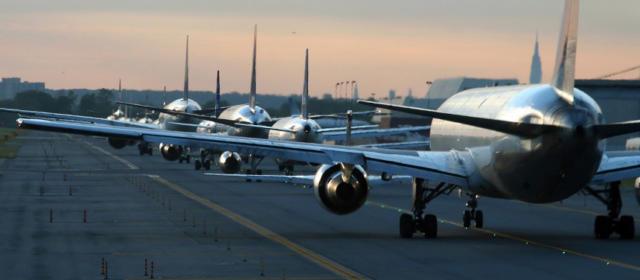 «Жемчужная река» возобновит полеты на Хайнань с 11 января