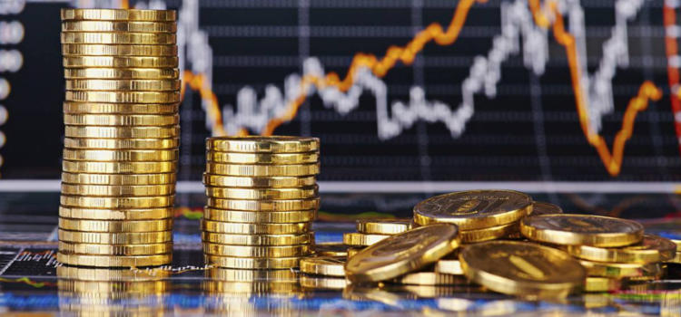 Авиабилеты на время ЧМ-2018 подешевели на 200%
