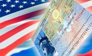 Консульство США в Петербурге закрывается