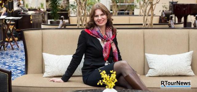 Валерия Яковлева из МГП: Ставь на красное и выигрывай!