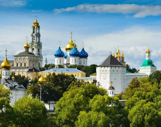 Туры в Чехию продаются дешевле, чем по Золотому кольцу