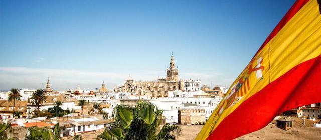 Самостоятельное путешествие в Испанию. Поговорим о документах
